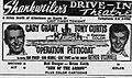 1960 - Shankweilers Drive-In 4 Jun MC - Allentown PA.jpg