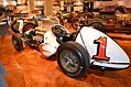 1960 Meskowski oval track racer - The Henry Ford - Engines Exposed Exhibit 2-22-2016 (8) (31310701734).jpg