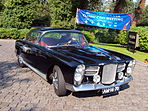 1961 Facel Vega HK-500 photo-2.JPG