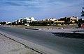 1961 road Kuwait 5457462791.jpg