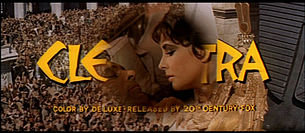 1963 Cleopatra trailer screenshot (74).jpg