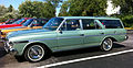 1964 Rambler Classic 770 wagon-green Ann-s.jpg