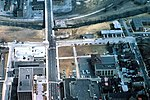 1965 - Fourth Street Redevelopment Area - Looking E - 1 Apr - Allentown PA.jpg