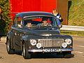 1965 Volvo 544 pic1.JPG