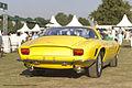 1967 ISO Grifo (9675703081).jpg