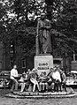 1968 Denkmal Guido Gezelle.jpg