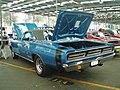 1969 Dodge Coronet R-T (5279085251).jpg