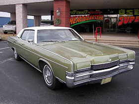 1969 Mercury Marquis sedan.jpg