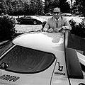 1970s Nuccio Bertone Stratos and Countach.jpg