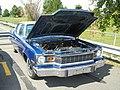 1975 AMC Matador sedan blue f.jpg