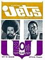 1976 - Allentown Jets Basketball Program Allentown PA.jpg