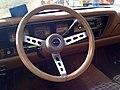 1976 AMC Matador coupe cocoa fl-sw.jpg