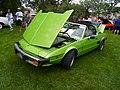 1977 Fiat X1-9 (7603075566).jpg