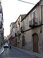 197 Carrer de Santa Magdalena (Vilafranca del Penedès).JPG