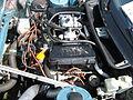 1980 Triumph TR8 (2723845806).jpg