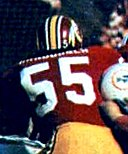 1986 Jeno's Pizza - 33 - Jim Kiick (Chris Hanburger crop).jpg