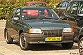 1986 Opel Kadett E 1.2 SC (15133992831).jpg