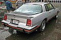 1986 Pontiac Grand Prix 2+2.jpg