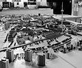 19870724050NR Berlin Bauausstellung Stadtmodell Berlin-Mitte.jpg