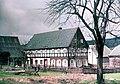 19880410305NR Wehrsdorf (Sohland Spree) Umgebindehaus.jpg