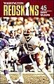 1988 Redskins Police - 15 Barry Wilburn.jpg