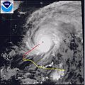 1989 Pacific typhoon Andy April 21.jpg
