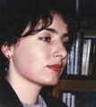 1994-04-18 Otto Stender, Alissa Walser Lesung Georgsbuchhandlung Hannover, klein.tif
