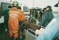 19950629삼풍백화점 붕괴 사고120.jpg