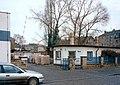 19960112004AR Dresden-Pieschen Seumestr 36-38 Fa Wilken.jpg