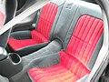 1997 Camaro Interior (05).jpg