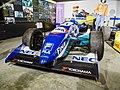 1998 Dellara F396 Formule 3, Renault 2000cc 210hp 260kmh pic2.jpg