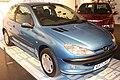 1998 Peugeot 206 1.1.jpg