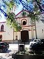1 Templo de san pedro.jpg