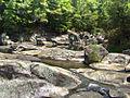 1 abaconda mclarren falls rocks stream.jpg
