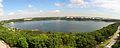 1 bedok reservoir panorama 2010.jpg