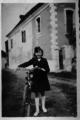 1er vélo à Bourréac 2.PNG