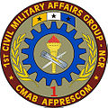 1st Civil-Military Affairs Group (Reserve) Unit Seal.jpg