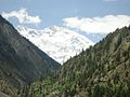 1st Glimpse of Nanga Parbat AKA Killer mountain.jpg