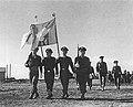 1st Regiment of NPR.JPG