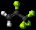 2,3,3,3-Tetrafluoropropene-3D-balls.png