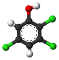 2,3,5-Trichlorophenol-3D-balls.png
