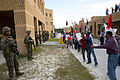 2-8 conducts embassy reinforcement during Exercise Bold Alligator 141029-M-OD001-162.jpg