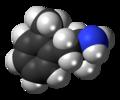 2-Methylamphetamine molecule spacefill.png