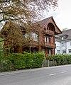 2-stöckiges Holzhaus Pestalozzistr. 11.jpg