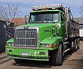 2000 Western Star 5900 dump truck.jpg
