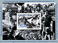 2001 50th Anniversary UN High Commissioner for Refugees..jpg