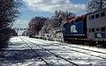 20020303 02 Metra, Riverside, IL (8103937479).jpg