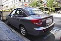 2003 Kia Rio LS (5856326040).jpg