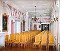 20040625120DR Karlsburg Schloß Festsaal.jpg