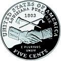 2004 Peace Medal nickel (reverse).jpg